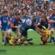 Le FC Grenoble s'incline à Toulon