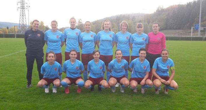 Le FC Bourgoin-Jallieu recevra en coupe de France