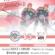 Grizzlys Vaujany – Toulouse ce samedi 22 décembre à 19h30