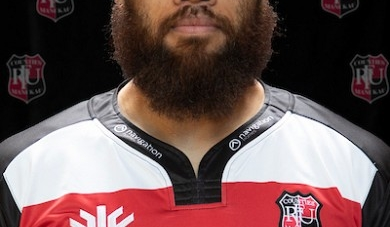 Matt Vaai va s'engager avec le FC Grenoble