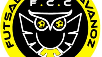 Aissa Saffi (FC Chavanoz): «un sacré défi mais on y va en conquérants»