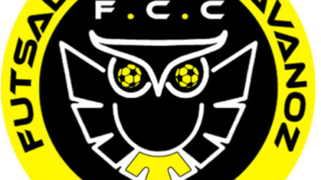 #R1 Futsal – Le FC Chavanoz prend la tête