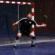 Faik Karahan (Pays Voironnais Futsal) : «Quelque chose de magnifique»