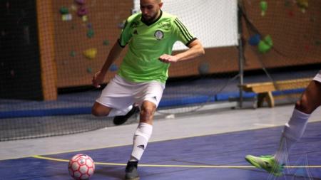 Chavanoz et le Pays Voironnais Futsal gâtés par le tirage des 32e de la coupe nationale