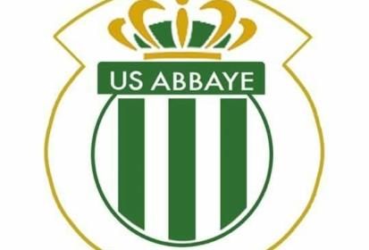 Grenobloises : l'US Abbaye recrute pour sa section féminine