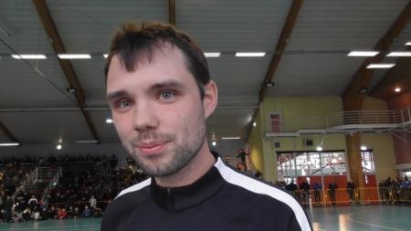 Olympique de Valence : «L'ambition est d'avancer sur les Seniors et sur les Jeunes»