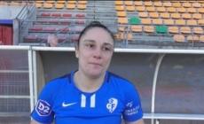 Les réactions après GF38 – Olympique Marseille