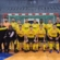 Chavanoz affrontera Condrieu en 16e de finale de la coupe nationale futsal