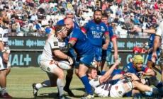 FC Grenoble – La Rochelle (21-28) : le résumé vidéo