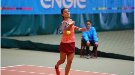 #Tennis – Le programme prévisionnel de l'Engie Open de l'Isère et du Trophée de la Ville de Grenoble