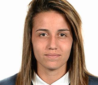 Inès Boutaleb : «J'espère que le futsal féminin va se développer »