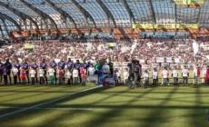 Les réactions après FCG – La Rochelle (21-28)
