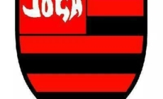 #Futsal La JOGA reçue trois sur trois