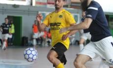 Nasri Mahdi (FC Chavanoz) : «On ne serait rien sans notre public et les gens qui s'activent en coulisses»
