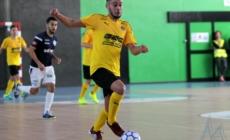 #Futsal – Chavanoz – Pierrefitte délocalisé à Vaulx-en-Velin