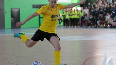 Chavanoz ramène un point de Bastia pour ses débuts en D2 !