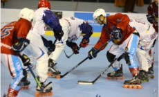 N2 – Les Grands Lynx de Grand-Lemps s'imposent à Grenoble
