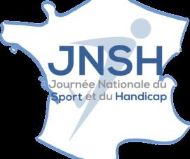 Journée Nationale du Sport et du Handicap