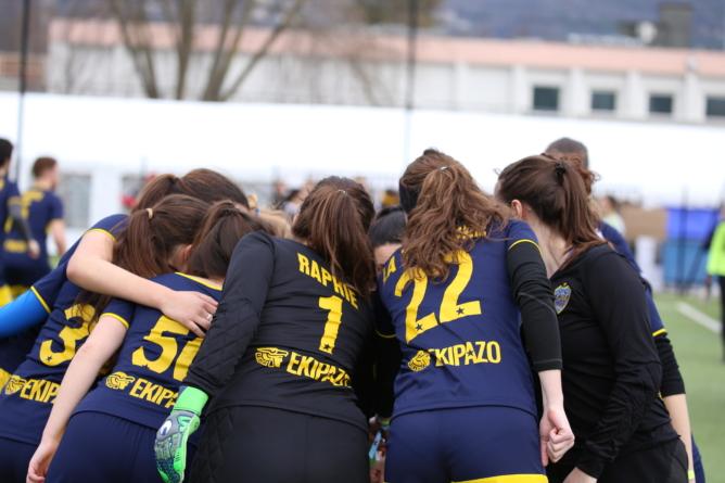 Retour sur le TFIEJ 2019 et la prestation des deux équipes grenobloises