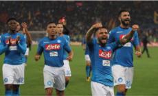 Site de paris football en ligne avec des cotes élevées