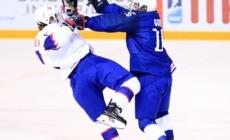 Mondial U18 : Retour insuffisant pour la France