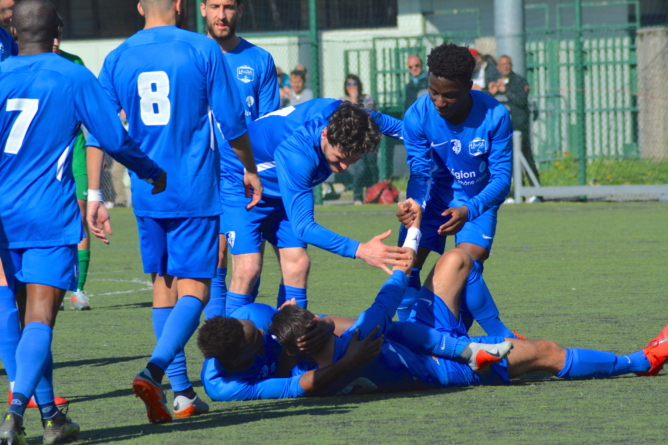 Découvrez le tirage de la coupe LAURA et de la coupe LAURA Futsal