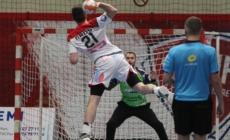 Antoine Gros (GSMH38) rejoint le Billère Handball Pau Pyrénées