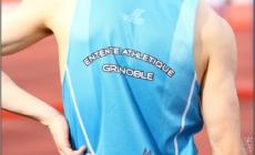 Coupe de France relais et spécialités : 9 médailles dont 3 titres pour l'Entente Athlétique Grenoble