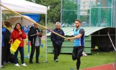 #Interclubs – L'EA Grenoble remonte en élite !