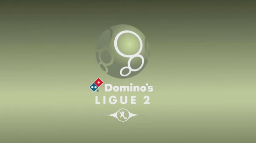 En Avant Guingamp – Grenoble Foot 38 : le résumé vidéo