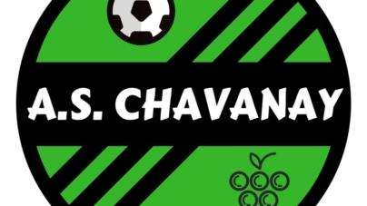 #InfoMS – Un nouveau staff à l'AS Chavanay