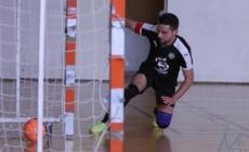 Nuxerete – Espoir Futsal 38 en images