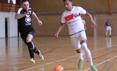 Quelle suite pour la phase régionale de la Coupe de France de futsal ?