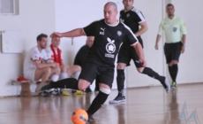 Le tirage du 1er tour de la Coupe Nationale Futsal est connu