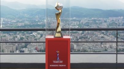 Coupe du monde : 55 000 billets vendus pour les matchs au Stade des Alpes et une affiche presque à guichets fermés