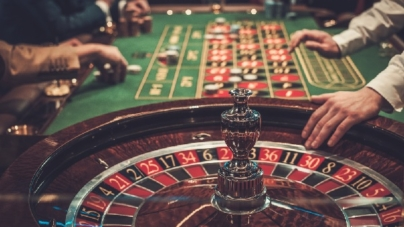 Comment trouver les meilleurs casinos en ligne ?