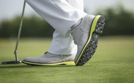 Quelles marques de chaussures de golf choisir ?