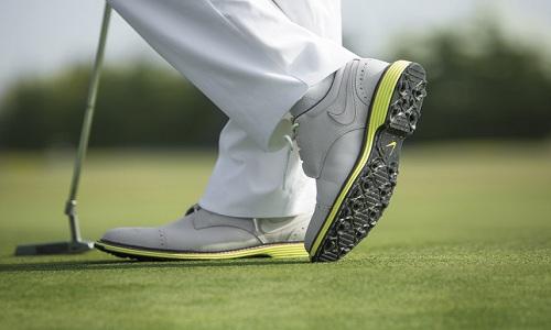 ad8f85cd359976 Quelles marques de chaussures de golf choisir ? - Metro-Sports