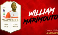 [Officiel] – Deux joueurs de N3 s'engagent avec le FC Salaise (R1)