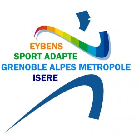 Eybens Sport Adapté Grenoble Alpes Métropole Isère (ESAGAMI) recherche des encadrants pour la saison 2019-2020