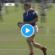 [Vidéo] Un premier essai avec l'équipe de France pour la Grenobloise Émeline Gros