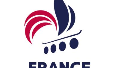 WRG Barcelona : l'équipe de France s'arrête en demie