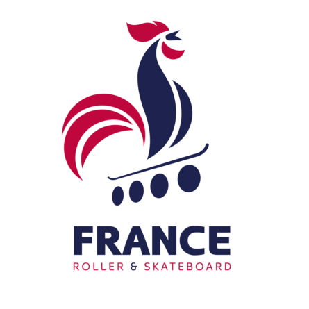 WRG Barcelona : l'équipe de France de roller-hockey en demie !
