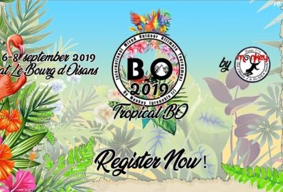 Les Monkey organisent leur tournoi international d'ultimate frisbee au Bourg d'Oisans les 7et 8 septembre