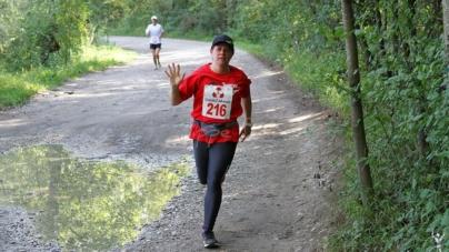 5 et 10 km de La Rosière : les résultats