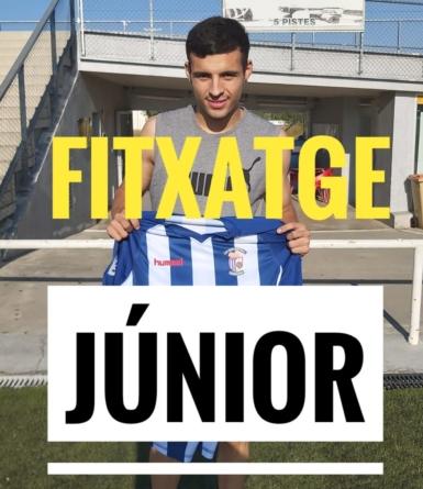 #Mercato – Un départ au FC Bourgoin-Jallieu