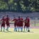 Le Puy B – FC Bourgoin-Jallieu : le résumé vidéo