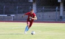 Le FC Bourgoin-Jallieu jouera plusieurs matchs à Pierre Rajon cette saison