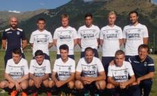 Coupe de France : derby de la Matheysine ce dimanche
