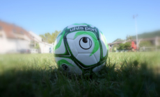 FC Echirolles – FC Salaise (3-3) : le résumé vidéo